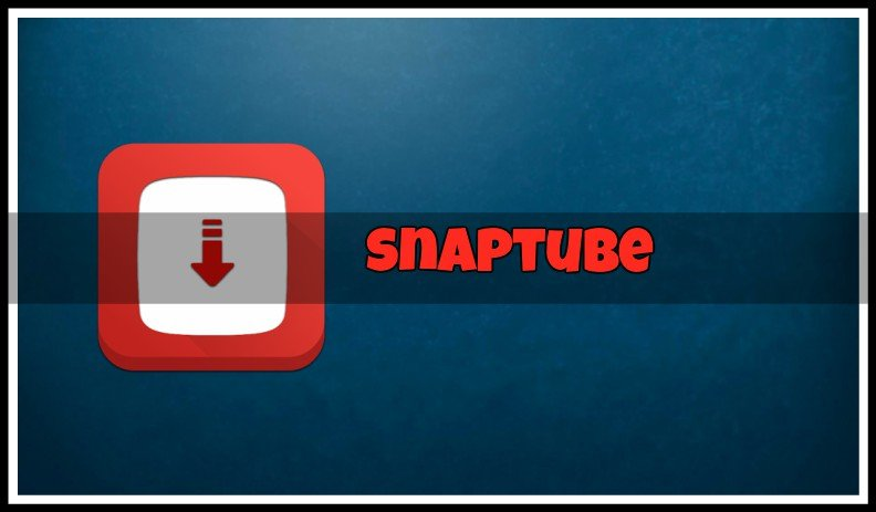 snaptube apps like itube