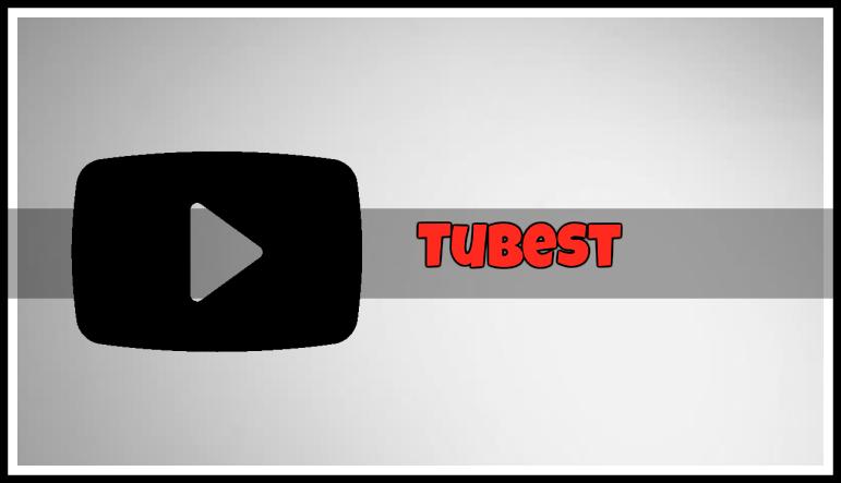 tubest downloader