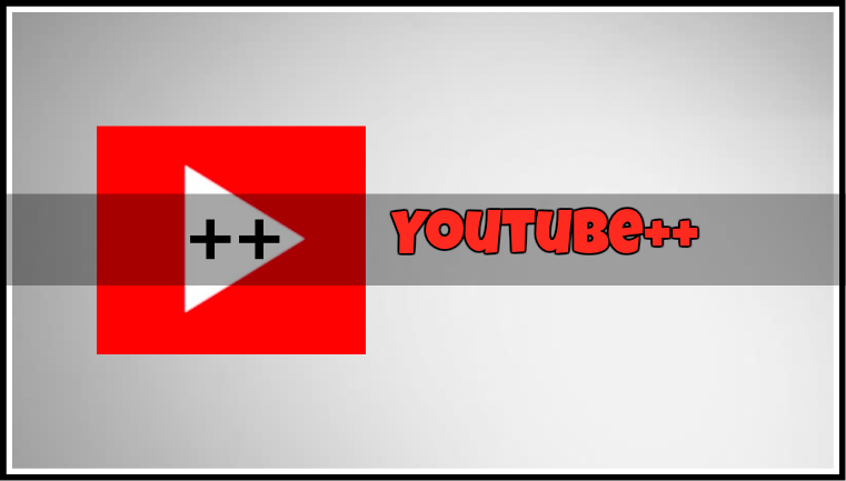 bester youtube downloader android