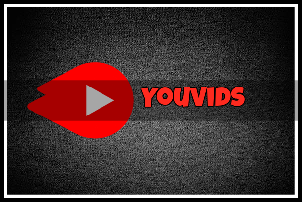 youvids video downloader