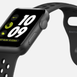 Here's How to Fix Apple Watch Overheating Issue in Less Than 2 Minutes