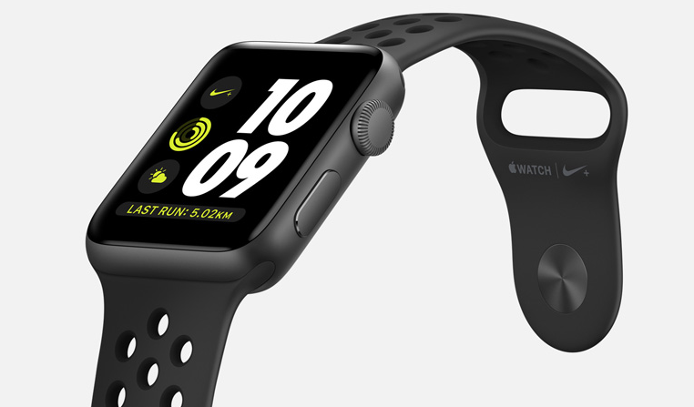 apple watch overheating fixed