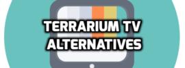 best apps like terrarium tv