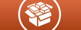 cydia extender for iphone