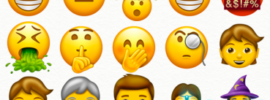 download ios 11 emoji