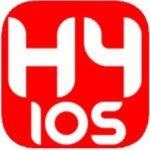 hackz4ios ios 10 download