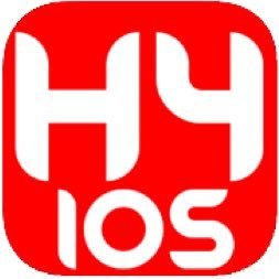 hackz4ios ios 10 download