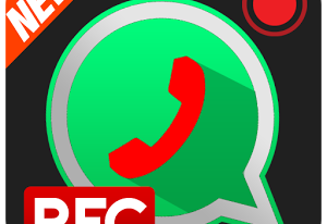 Best WhatsApp Call Recorder to Record WhatsApp Calls on Android and iPhone