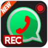 whatsapp call recording app for android