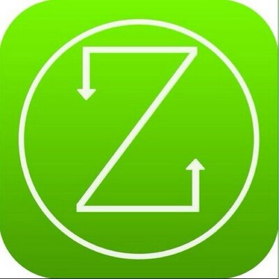 Zeusmos tutuapp alternative