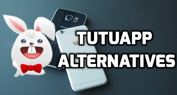 Tutu Helper Alternatives for iOS and Android to Get Free Paid Apps {Apps Like TutuApp}