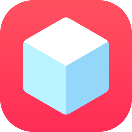 similar apps like tutuapp; tweakbox