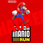 Super Mario Run Hack Apk for Android, iOS (iPhone & iPad) – No Jailbreak, No Rooting