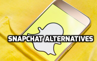10 Best Apps Like Snapchat for Android, iPhone 2018 – with Face Tracking and More