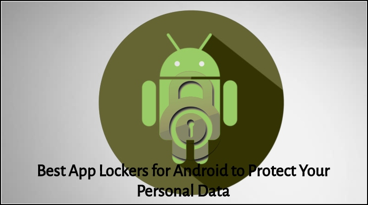 best app lockers for android download