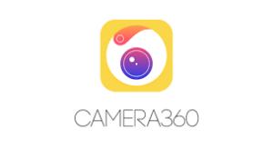 snapchat alternative apps 2017