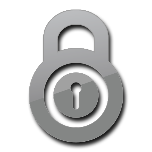 applock android latest version