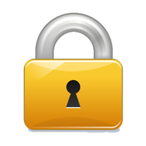 10 top app lockers android
