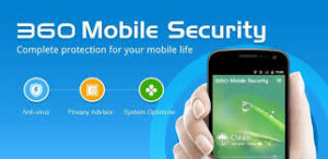 top iphone antivirus