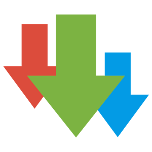 Great download manager for android