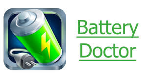 Best battery optimizing apps for android