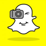 Snapchat Saver Apps for Android, iPhone to Save Videos, Photos and Stories