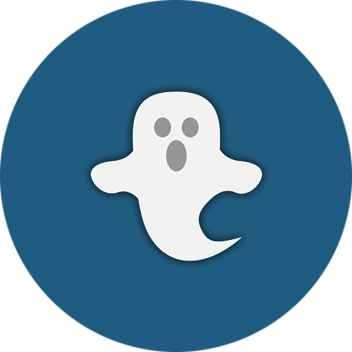 casper - the best snapchat saver