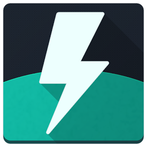 free download manager for mobiles