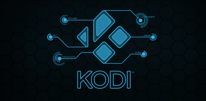 download kodi for roku 3