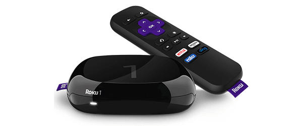 download kodi for roku 4