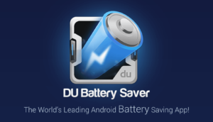 best battery saver apps for android 2018