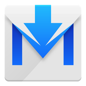 Free android download managers