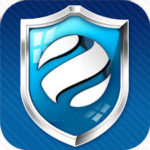 Best Antivirus for iPhone on iOS 11/10/9 to Make your Handsets Malware Free