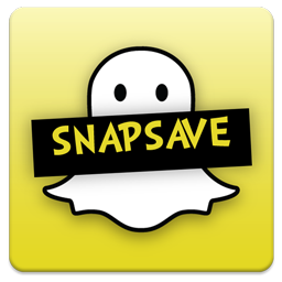 snapsave apk to save snapchat stories