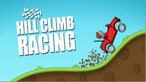 racing games without wifi for android
