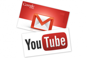 how to use youtube without gmail id