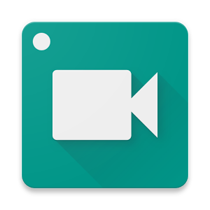 free whatsapp video call recorder