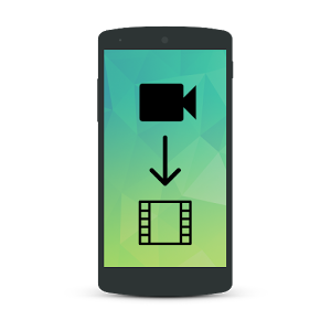 whatsapp video call recording apps for android