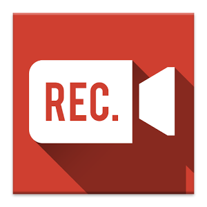 whatsapp video call recording apps