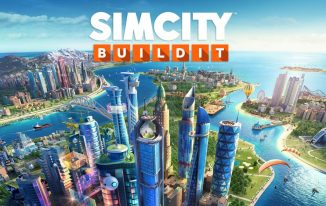 Top 9 Best City Building Games for PC, Android, iOS 11/10 (2018)