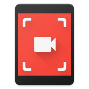 whatsapp video call recording tool