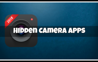 7 Best Hidden Camera Apps for Android Devices (2018)