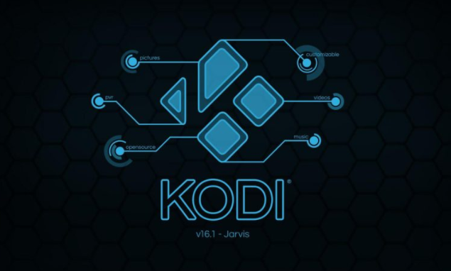 download kodi for ps4