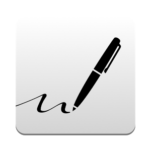 free writing apps on android and iOS