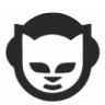 install napster++ on ios devices