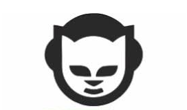 Install Napster++ App on iPhone or iPad Without Jailbreak – Enjoy Free Music