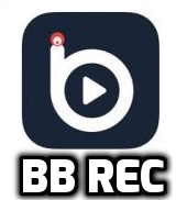 ios whatsapp video call recorders