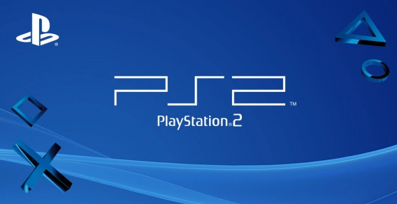ps2 emulator for android apk