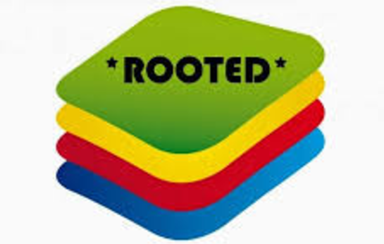 root bluestacks 3 offline installer
