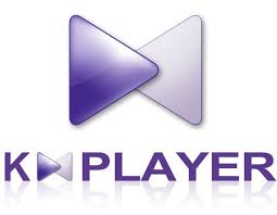 Free WMA Player for Android